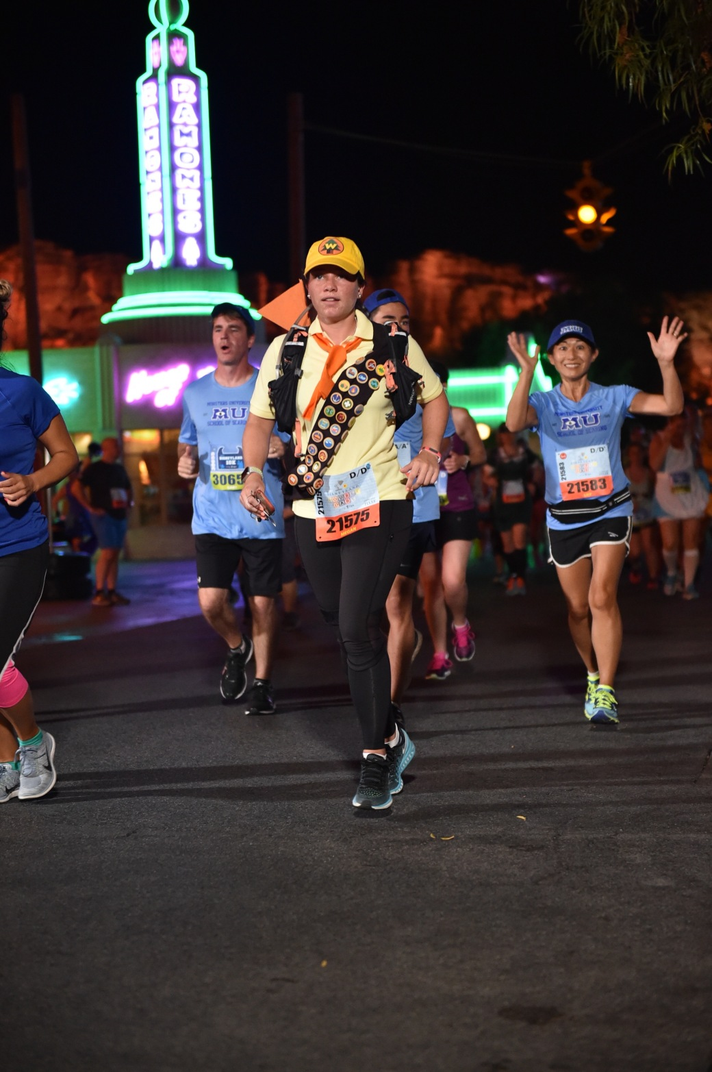 RUNDISNEY_DLRMARAACTION3_20170902_8092863062