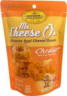 page-mr-cheese-os-cheddar